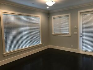 New house for rent at SW Marine Dr