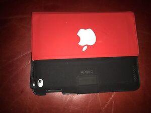 Apple 64gb iPad Sim/cellular