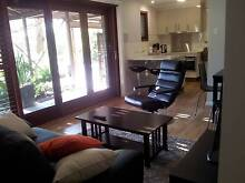 ALL INCL-bills & Internet. Modern, FF- 2 Rooms Avail-each@ Indooroopilly Brisbane South West Preview