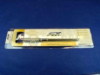 Dental Medical Cavitron Ultrasonic Insert 30 Khz If-100 Slim Series Tip Bonart