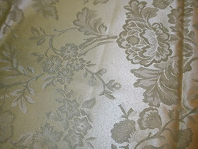 Fancy Table Cloth (Fancy Green cloth tablecloth 84