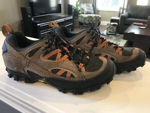 Patagonia Men's Hiking Shoes - brand new
