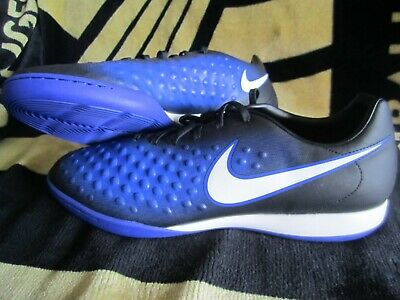 7b79b8a8bbdb5 Brand New Nike Macistax Indoor Soccer Shoes Size 11