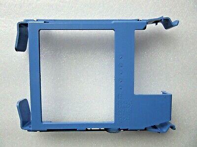 Genuine Dell OptiPlex 7010 7020 9010 9020 MT SFF HDD Hard Drive Caddy PX60023