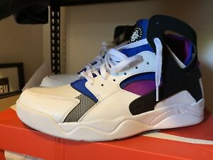 Nike air huarache PRM US 13