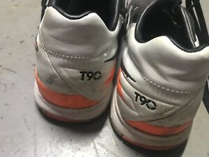 Nike T90. Size 9