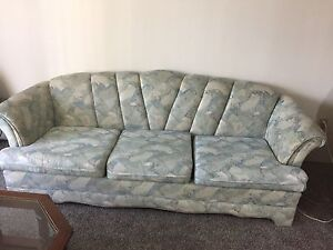 New Serta 3 Way Dream Convertible Sofa Couches Futons