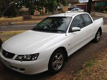Holden crewman 2004 Campbellfield Hume Area Preview