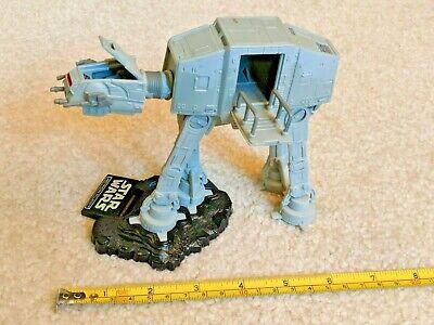 Micro Machines Star Wars Action Fleet Rebel C-3PO V1