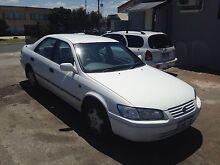 99 Toyota Camry auto Wangara Wanneroo Area Preview