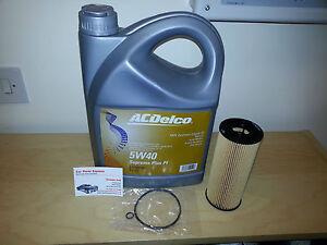 vw passat 1 9 tdi audi skoda pd engine oil and filter kit. Black Bedroom Furniture Sets. Home Design Ideas