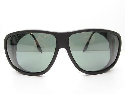 Cocoons Aviator Polarized Sunglasses - COCOONS FLEX2FIT C202G AVIATOR 4 LENS POLARIZED SUNGLASSES ~65-22-130 97933