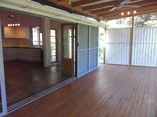 Room Available in Magical Eumundi Cottage Eumundi Noosa Area Preview