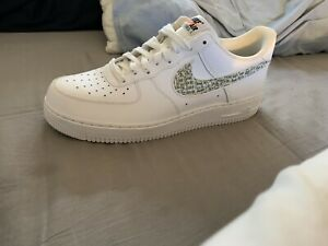 air force 1 | Men's Shoes | Gumtree Australia Free Local