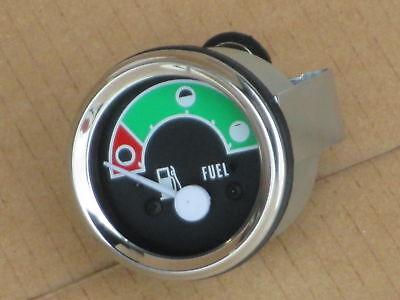 Fuel Gauge Oem Style For John Deere Jd 3120 3130 4425 Combine 4435 820 830 920