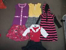 Girls Size 6 Port Kennedy Rockingham Area Preview