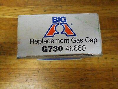 NOS 1968 - 1977 DATSUN 510 610 720 520 PICKUP TRUCKS GAS FUEL CAP EARLY NOS