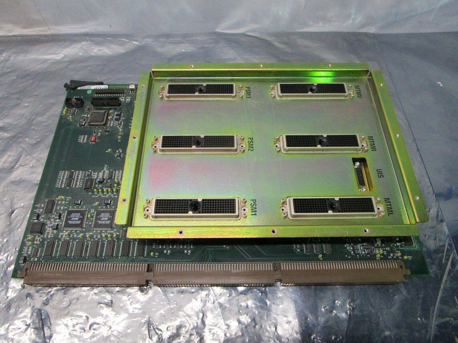 I.S.I. 350400-03 Board, PCB, 350405-01, 101260