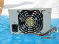HP 460968-001 Used tested and working Genuine 365W Power Supply