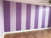 Professional Painting  in  GTA (6478688539)