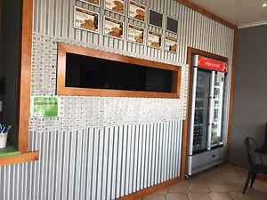 Pizza shop for sale Brighton Holdfast Bay Preview