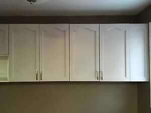 used kitchen cabinets great deals on home renovation recycled kitchen cabinets ontario kitchen