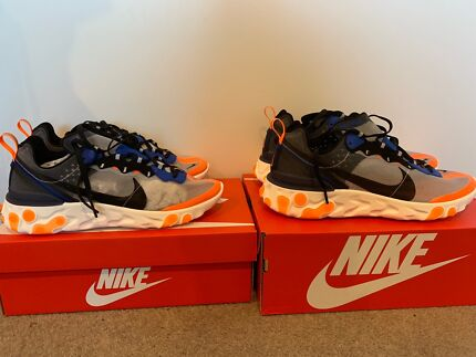 4d67ee6a7f4a Nike react element 87 undercover