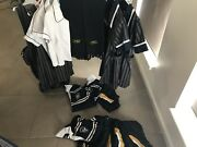 School uniforms Mawson Lakes Salisbury Area Preview