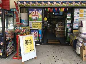 FOR SALE Great potential NEWSAGENCY in Liverpool area Liverpool Liverpool Area Preview