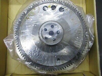 19682-25012 Genuine Oem Kubota Flywheel Replaces 19682-25010