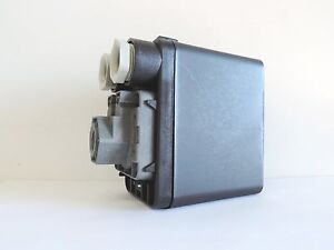 NEW-Pressure-Switch-Water-Pump-QUALITY-12-Mth-Warranty-12-bar-170-psi