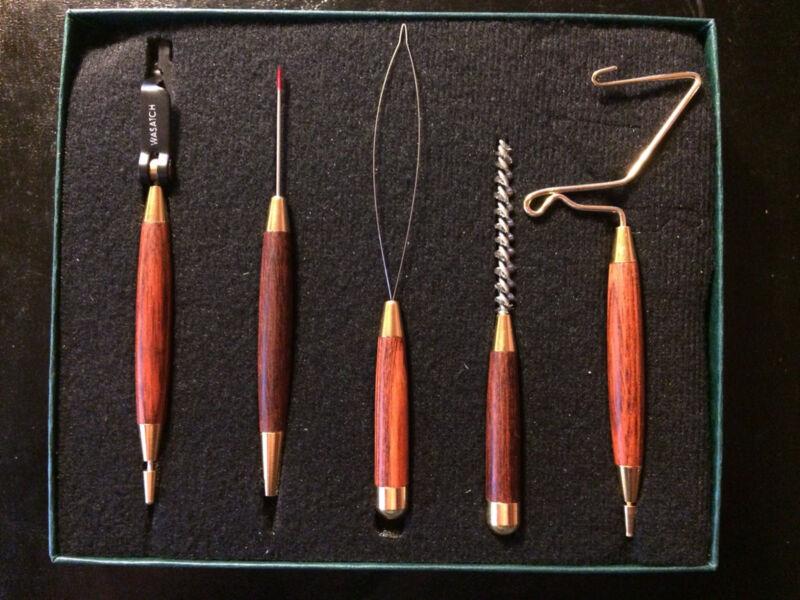 материал для вязания мушек нахлыст