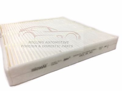 A/C Heater GM Cabin Air Filter New OEM 23281440 for sale  Denton
