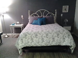 Room for  Rent Available September 1