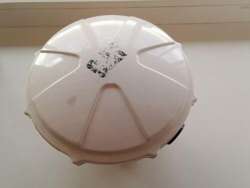 Trimble/CAT Brand Smart Antenna GPS Model MS972