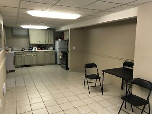 Spacious room for rent at Greystone Heights