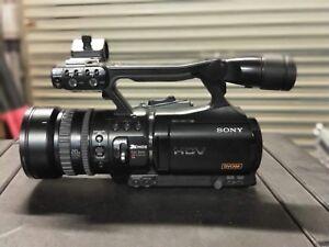repair manual sony dcr trv240e dcr trv340e digital video camera recorder