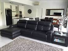 Stylish penthouse, fully furnished, conveniently located North Ward Townsville City Preview