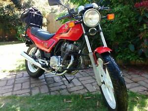 Honda Cb250 Seat Gumtree Australia Free Local Classifieds