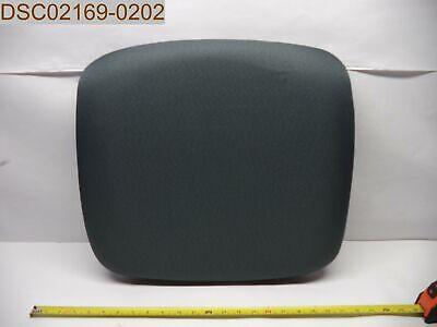 Bottom Cushion Only Basyx Vl606va19 Armless Guest Chair F306000001 Fsh1942300421