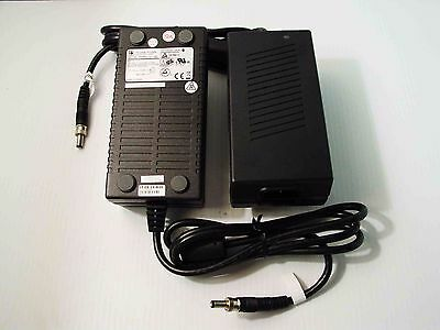 Protek Pmp60-13-1-b5 Power Supply