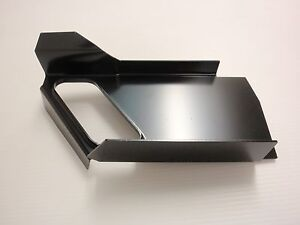 Ford Inner Sill / Outer Torque Box LEFT to suit XR XT XW XY ZA ZB ZC ZD