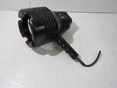 Blak-ray 95-0128-01 Mod B 100 Sp Long Wave Self Ballasted Uv Lamp 115v 1.3a Fair