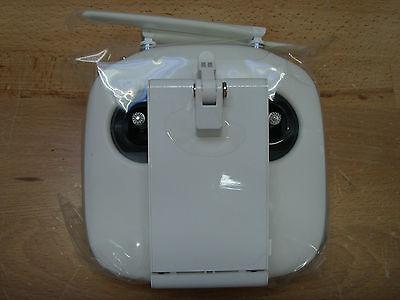 DJI Phantom 3 Remote Controller for Professional / Advanced - GL300B NEW