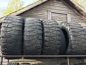 37 inch tires