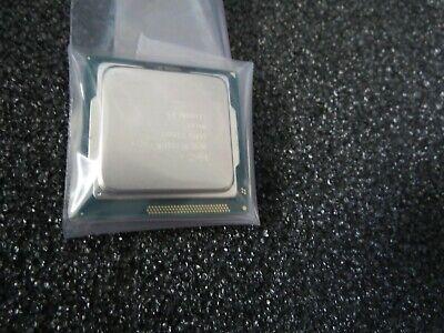 Intel Core i3-3220 3.3GHz Dual-Core (CM8063701137502) Processor New Tray