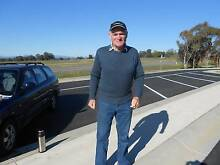 honest and reliable senior gent , for house sitting Mooroopna Shepparton City Preview