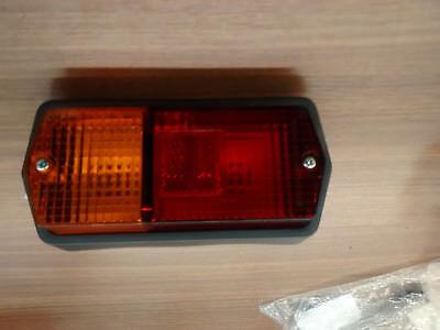 Kubota Lh Tail Light T1150-34312 Fits L2800 L3130 L3240 See Model List Below