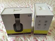 HARMONIC BLUETOOTH HEADPHONE (SPROUT) Newmarket Brisbane North West Preview