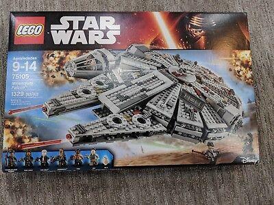 Lego LOT for Kuku-buy 54 sets